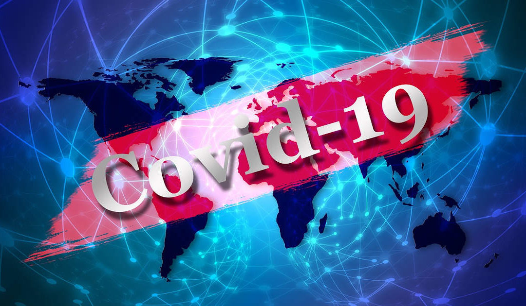 Small Business Survival Resources During the COVID-19 Pandemic